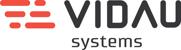 логотип поставщики и партнеры Видикон